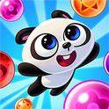 школа dr panda скачать бесплатно
