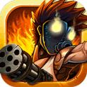 Zombie Killer – D Edition