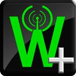 Wibr - Взлом Wi-Fi