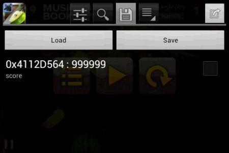 Приложение Game Guardian Скачать На Андроид - фото 10