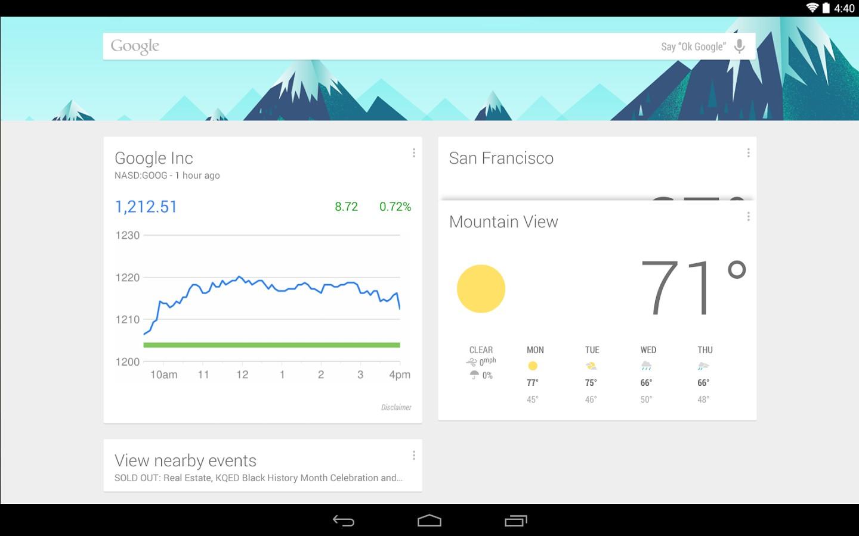 Google старт google home