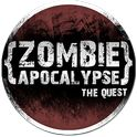 Zombie Apocalypse: The Quest