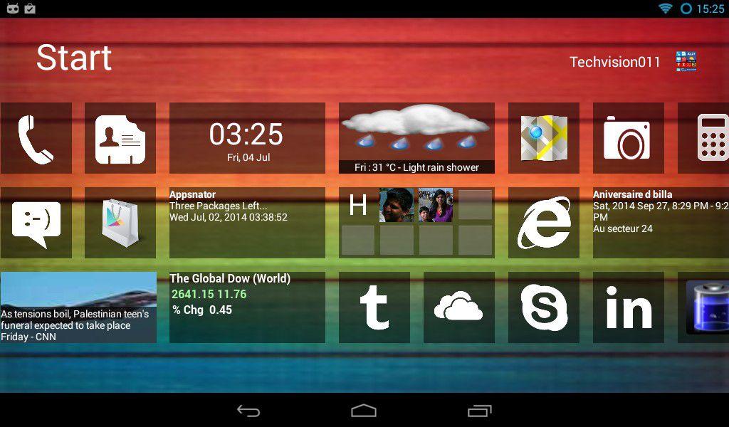 скачать bbqscreen android client beta