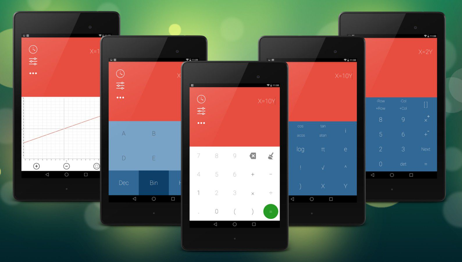 Realcalc plus for android free download