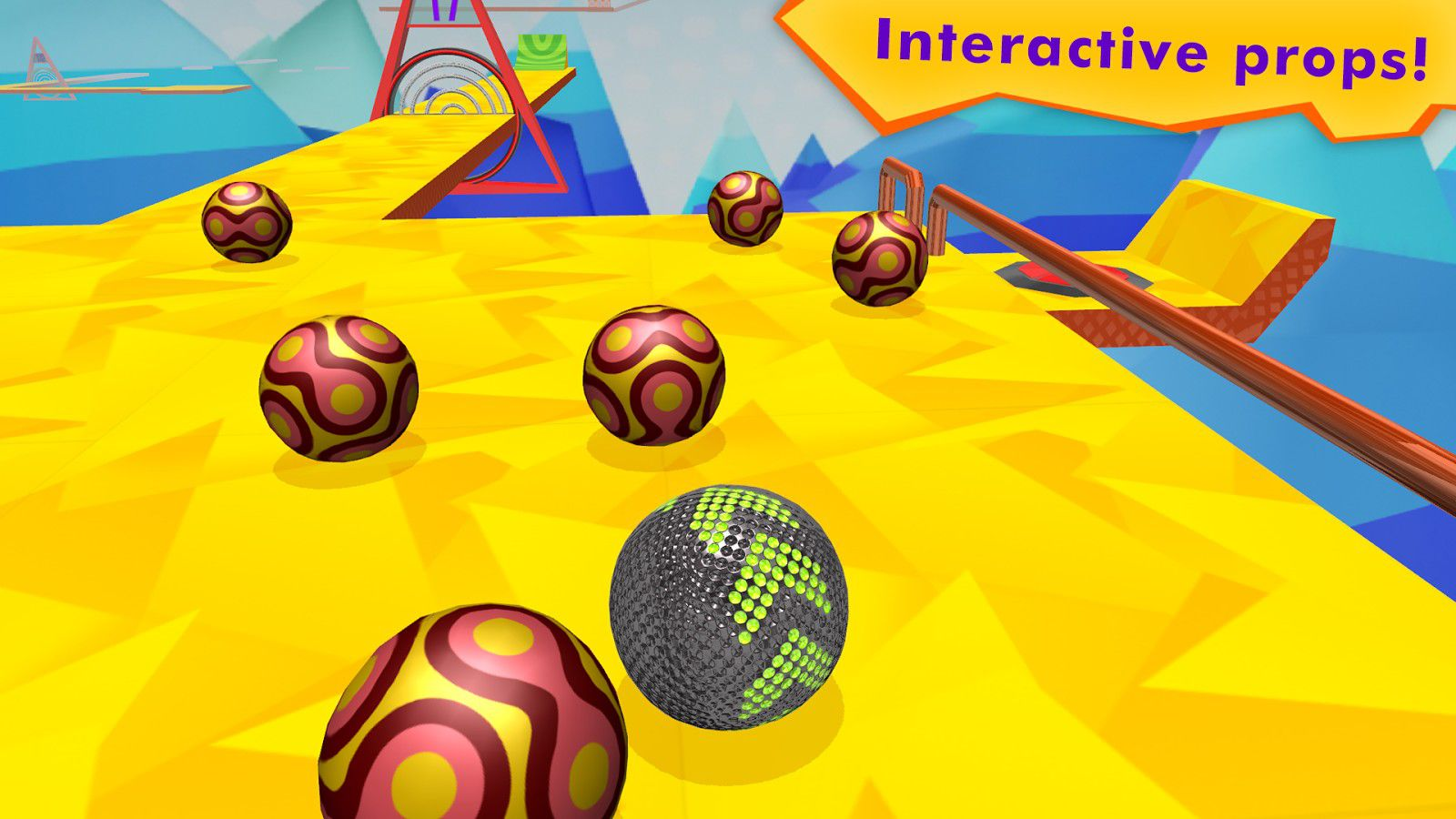 скачать игру bounce для сенсорных телефонов