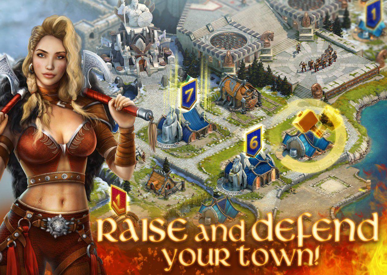 Www kinostvol ru скачать игру онлайн т 72 бесплатно ролевая игра супермаркет для дошкольников