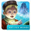 Fairy Tale Mysteries 2