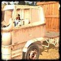 Modern Truck Driver 3D