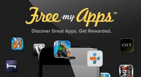 FreeMyApps