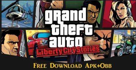 Скачать Grid Autosport бесплатно на Андроид